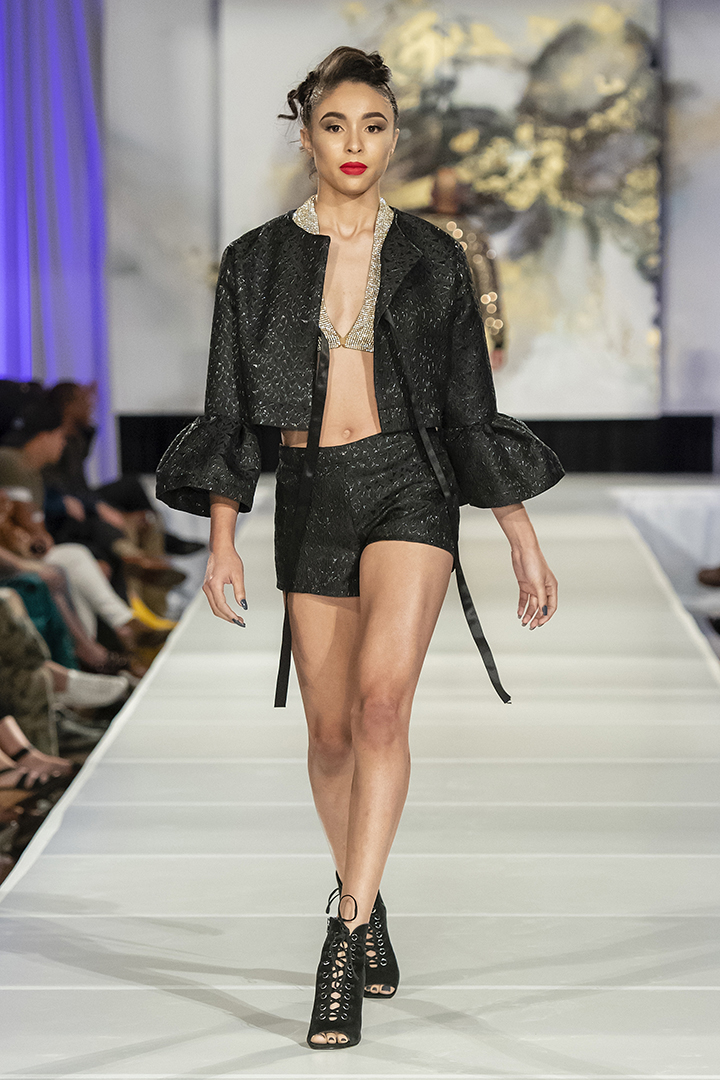 Mason Thursday Runway-855294.jpg