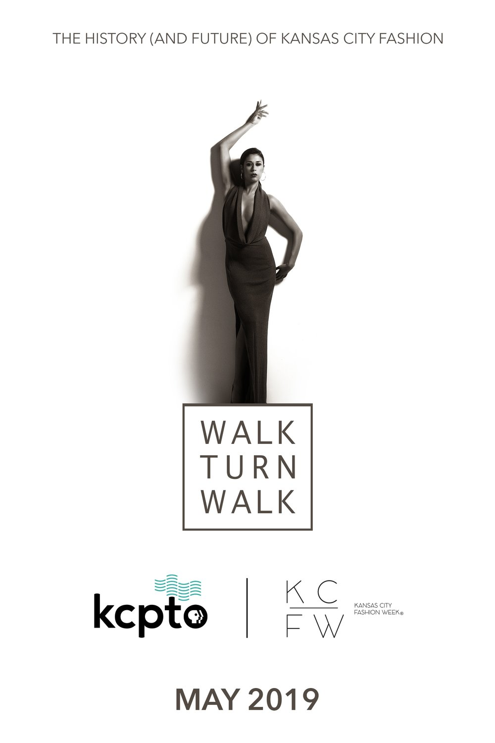 f49b59ddc5 Kansas City Fashion Week to be Subject of KCPT Documentary