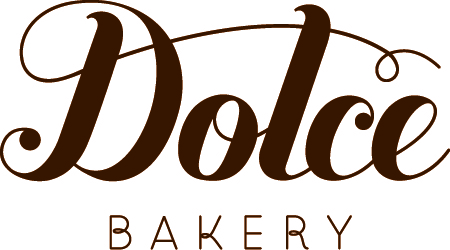 DolceBakery_Logo_Brown_CMYK.jpg