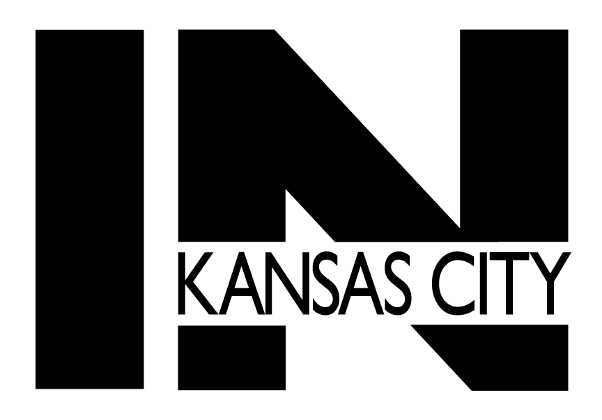 inkansascity-logo (1).png