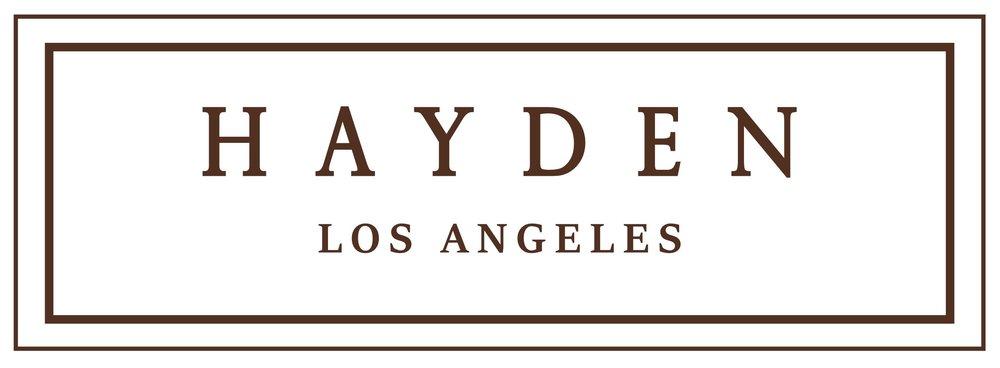 Hayden-LA_Logo.jpg