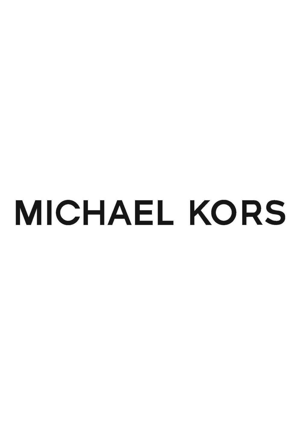 Michael-Kors-Logo-e1523905120406.png