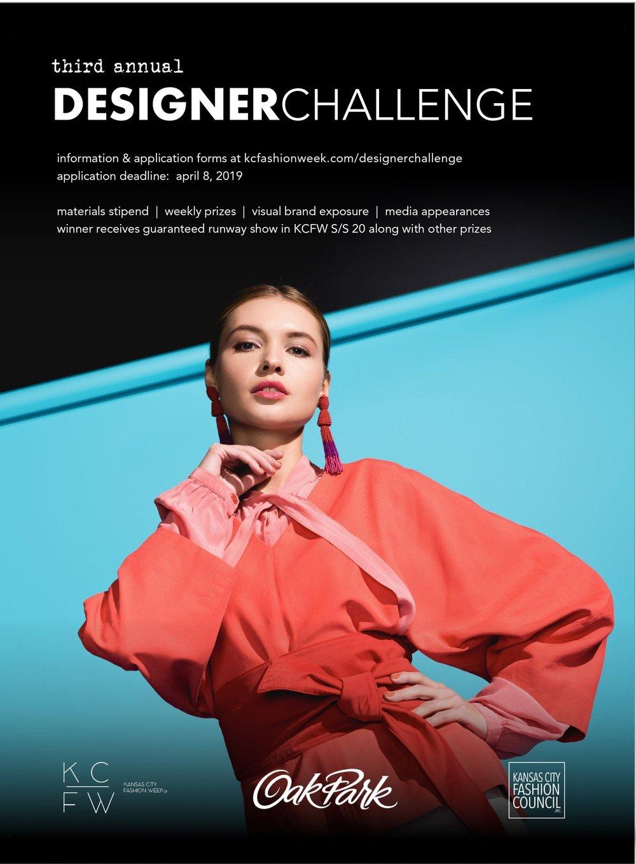 KCFW+Designer+Challenge+ad.jpg