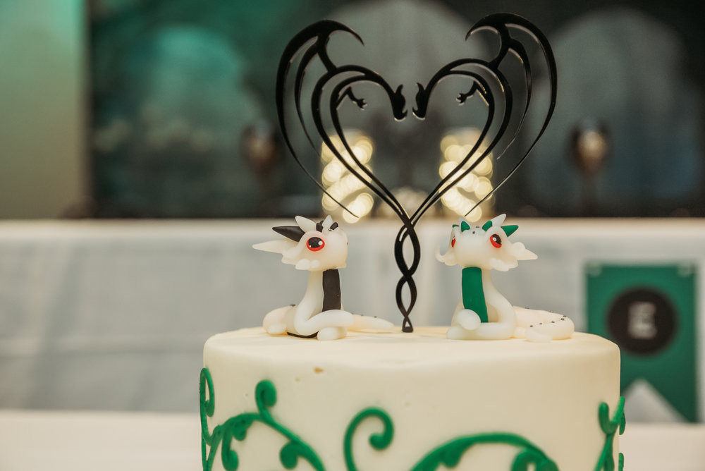 Wedding_024.jpg