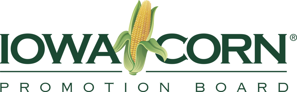 IowaCorn_PromoBoard_CMYK_R.png