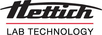 Hettich-Lab-Technology-Logo-BLK-RGB-72dpi.jpg