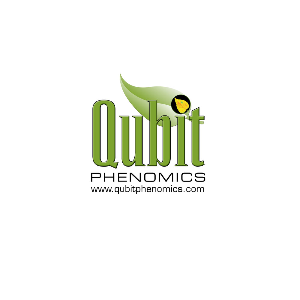 PHENOMICS LOGO with URL.JPG