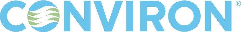 CONVIRON logo_rgb.jpg