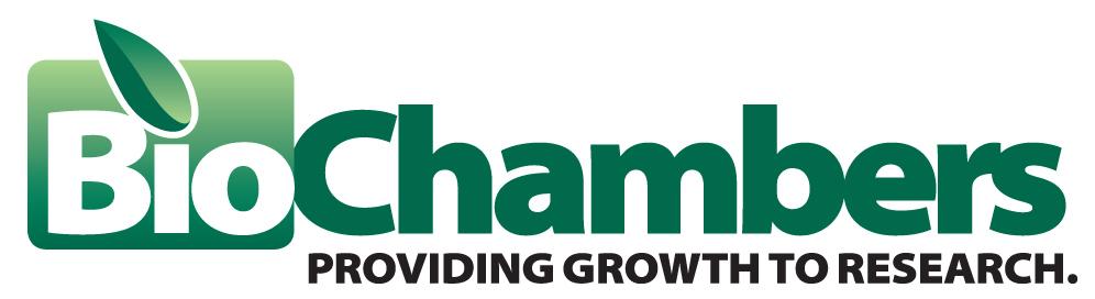 BioChambers Logo.jpg