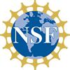 nsf4sm.jpg