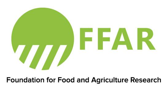 FFAR Logo_trans background.jpg