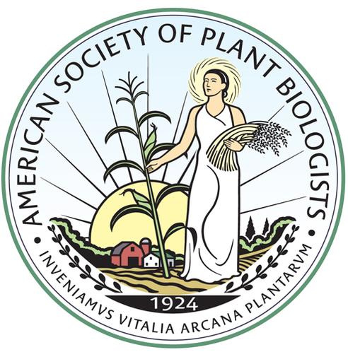 ASPB logo.PNG