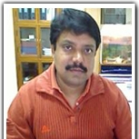 Alok Krishna Sinha<br> NIPGR, New Delhi, India