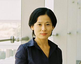Keiko Sugimoto<br> RIKEN, Yokohama, Japan