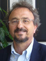 Mario Pezzotti<br> University of Verona, Italy