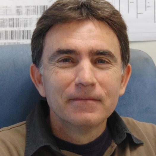 Pedro L Rodriguez<br> IBMCP, Valencia, Spain