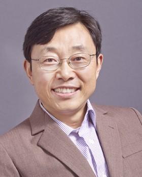 Sheng Luan<br> University of California, Berkeley, USA
