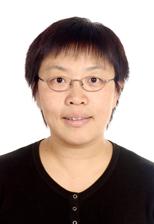 Xiaofeng Cao<br> CAS, Beijing, China