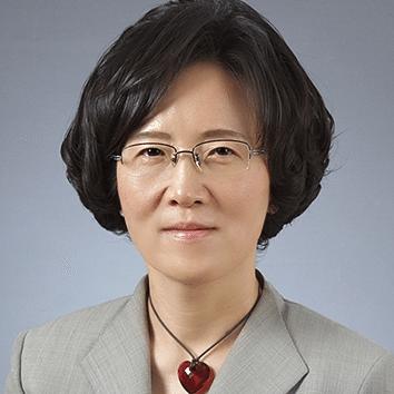Youngsook Lee<br> Pohang University, Korea