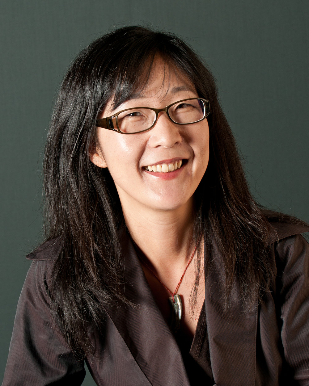 Sue Rhee<br> Carnegie Institution for Science, Stanford, USA