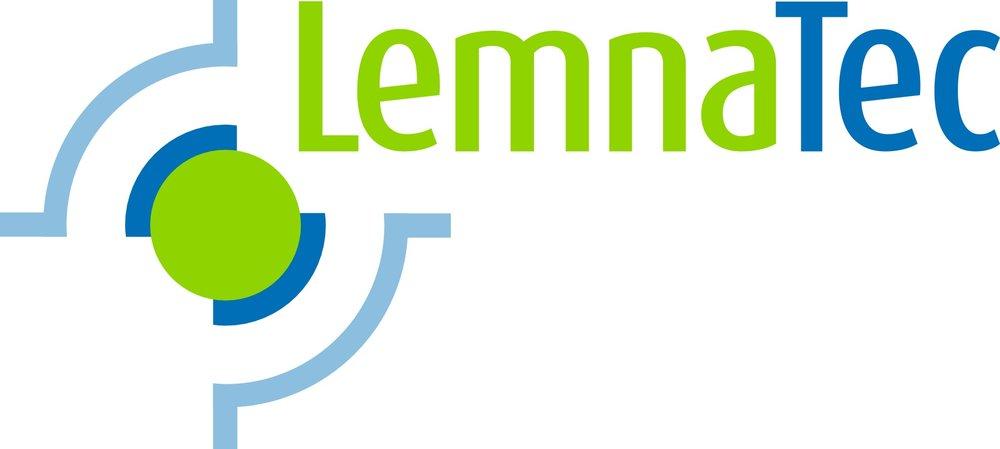 Lemnatec-1.jpg