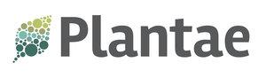 Plantae+Logo_Color-02.jpg
