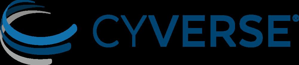 cyverse_cmyk.png