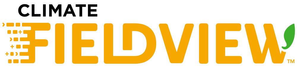 CFV_Logo_HRZ_HEX (3).jpg