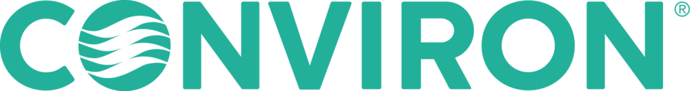 CONVIRON logo RGB.PNG