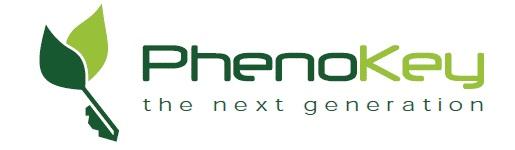 logo phenokey jpg.jpg