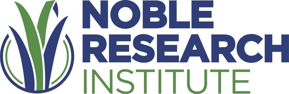 noble-logo-color.jpg