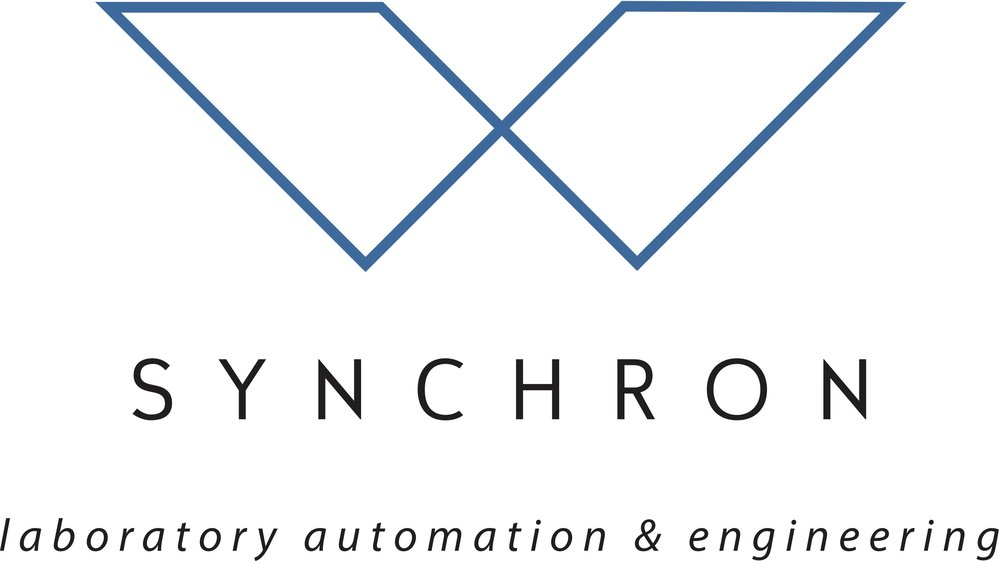 Synchron_Logo.jpg