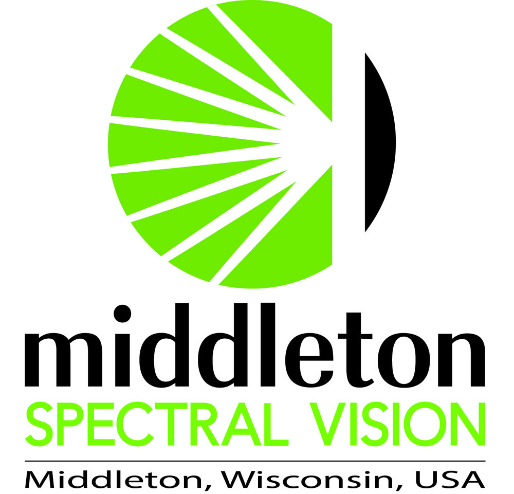 MSV Square Logo.jpg