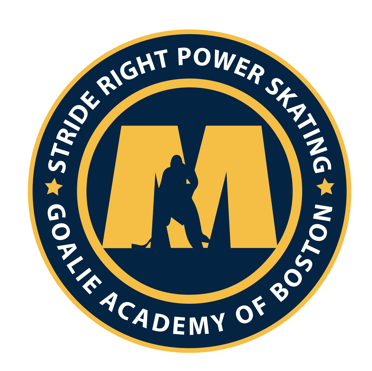 Michal's Hockey Academy
