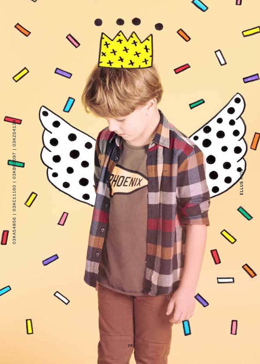 Ellus Kids 03-1.jpg