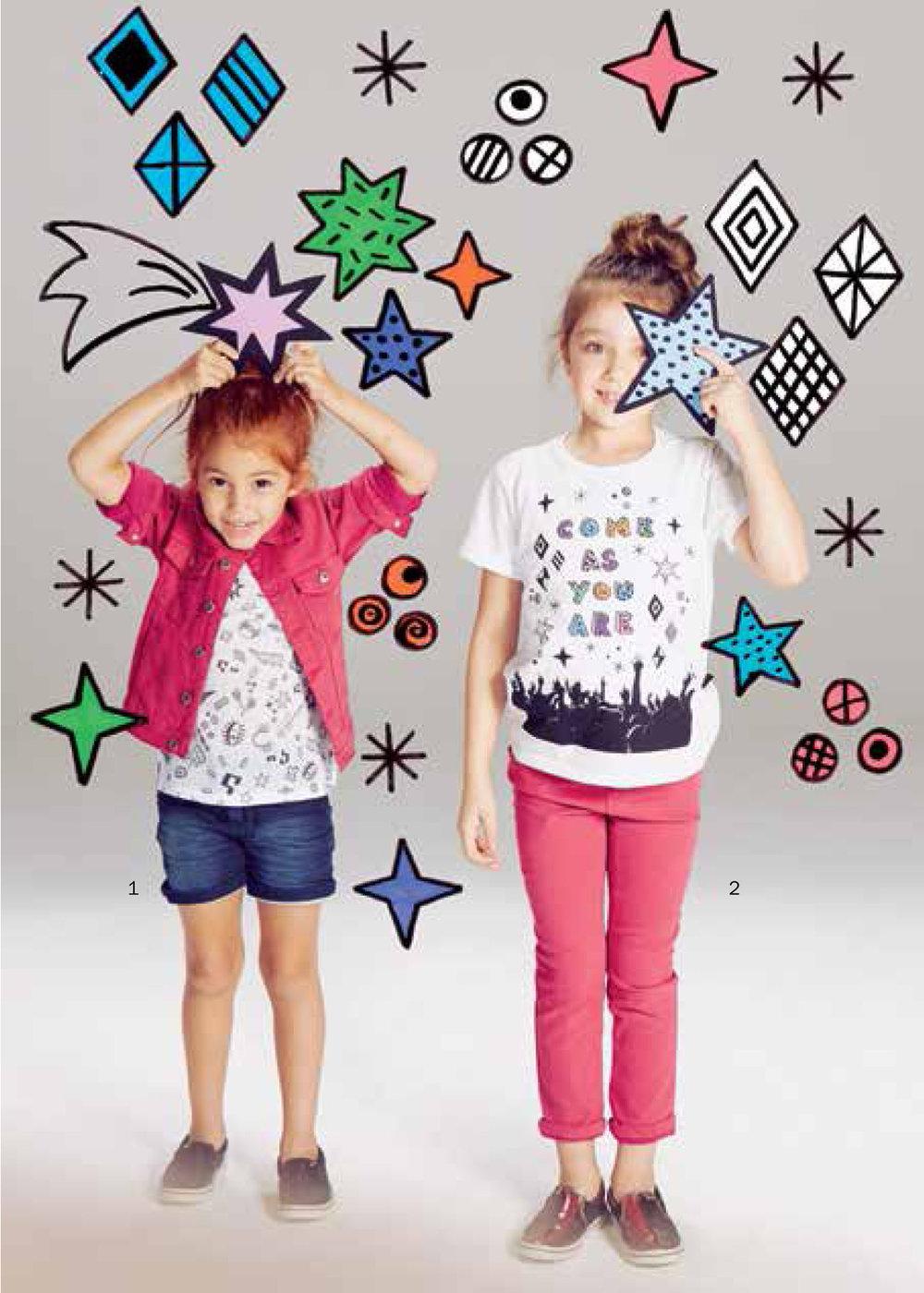 Ellus Kids 7.jpg