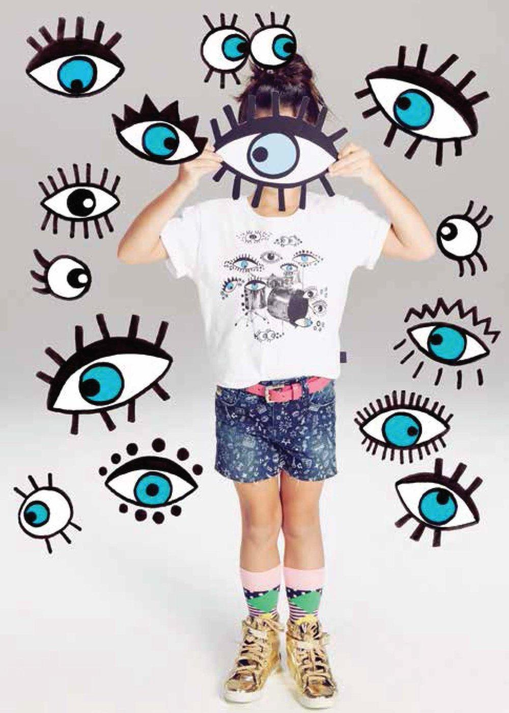 Ellus Kids 04-1.jpg