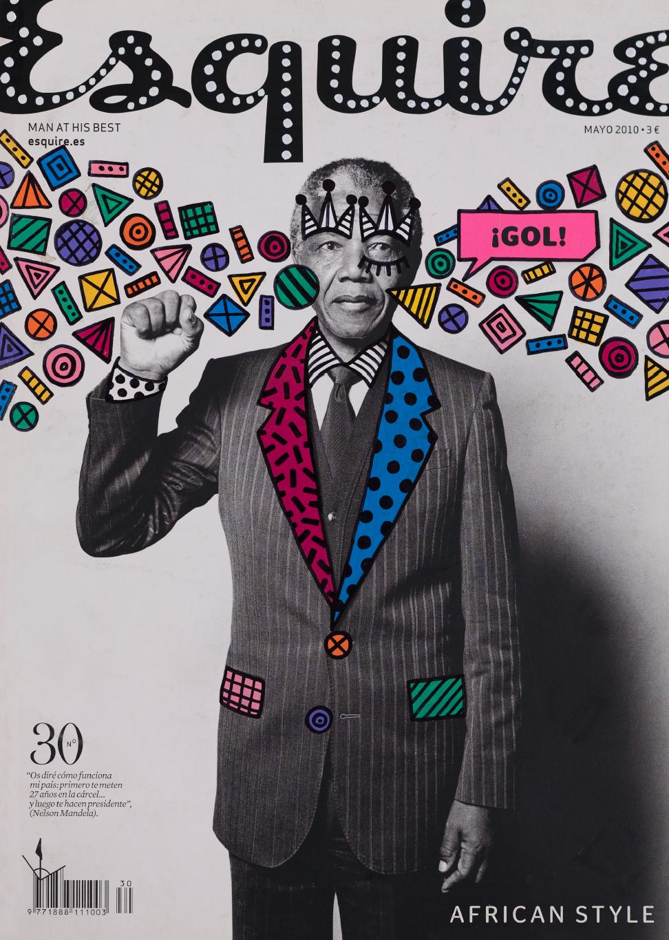 Esquire Mandela.PNG