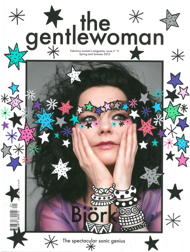 Gentlewoman Bjork 1.png