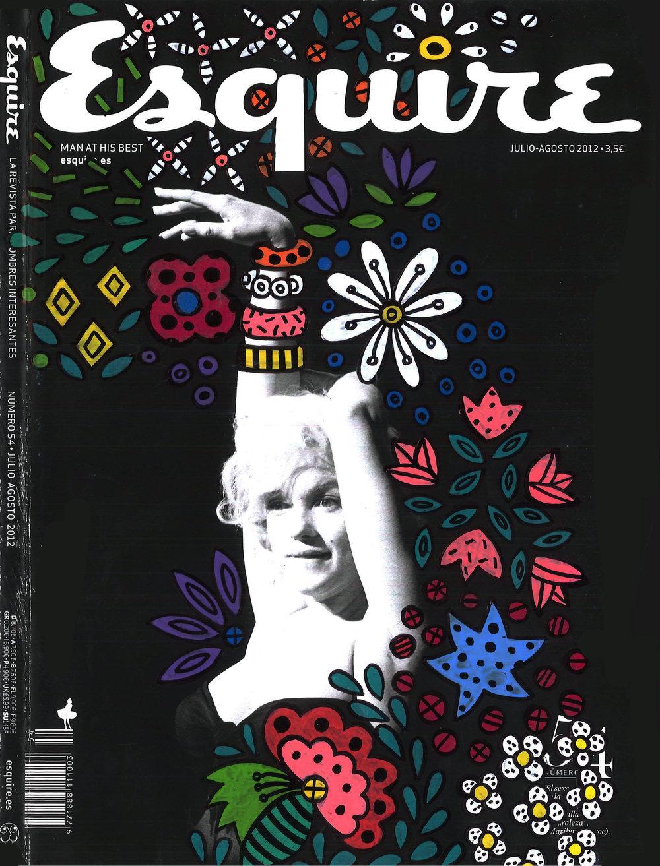 Esquire Marylin_.jpg
