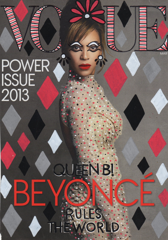 VOGUE Beyonce.jpg