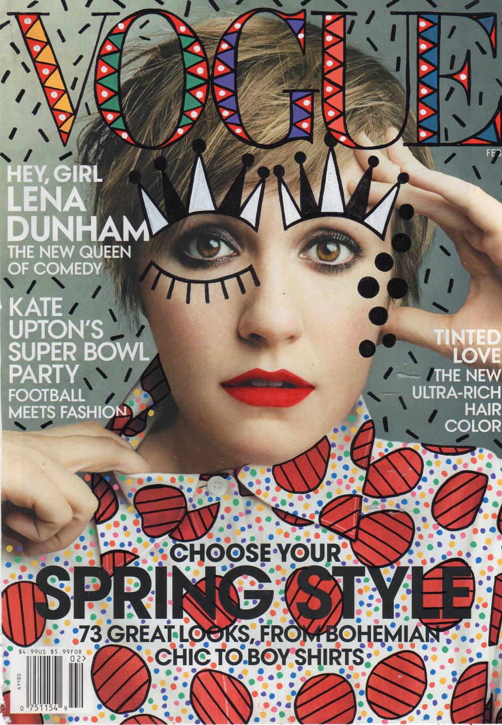 Vogue Lena.jpg