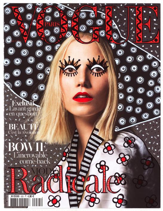 Vogue Paris.png