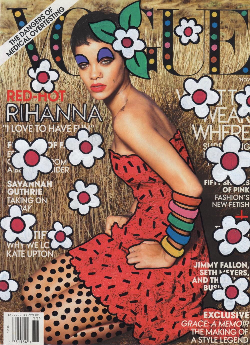 Vogue Rihana.jpg