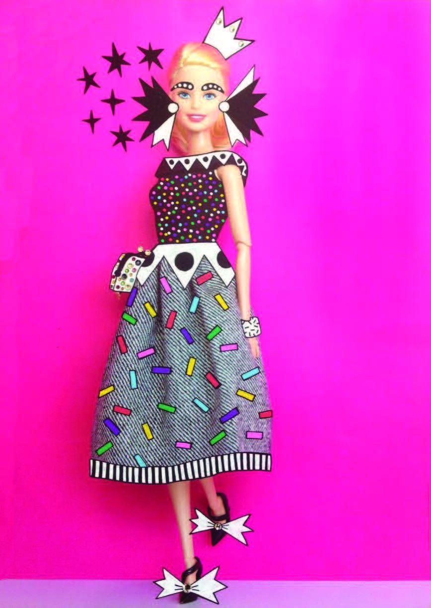 Barbie ~ Ana Strumpf 02.jpg