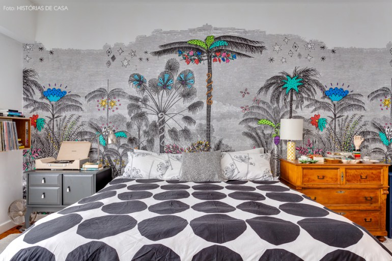 27-decoracao-quarto-casal-papel-de-parede-branco.jpg