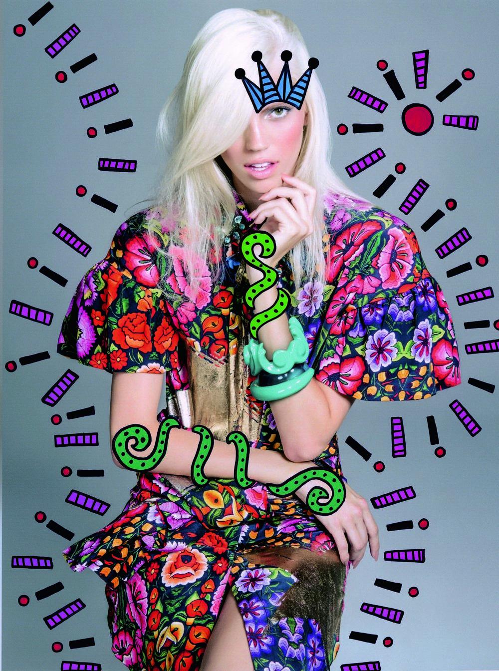Vogue 03.jpg