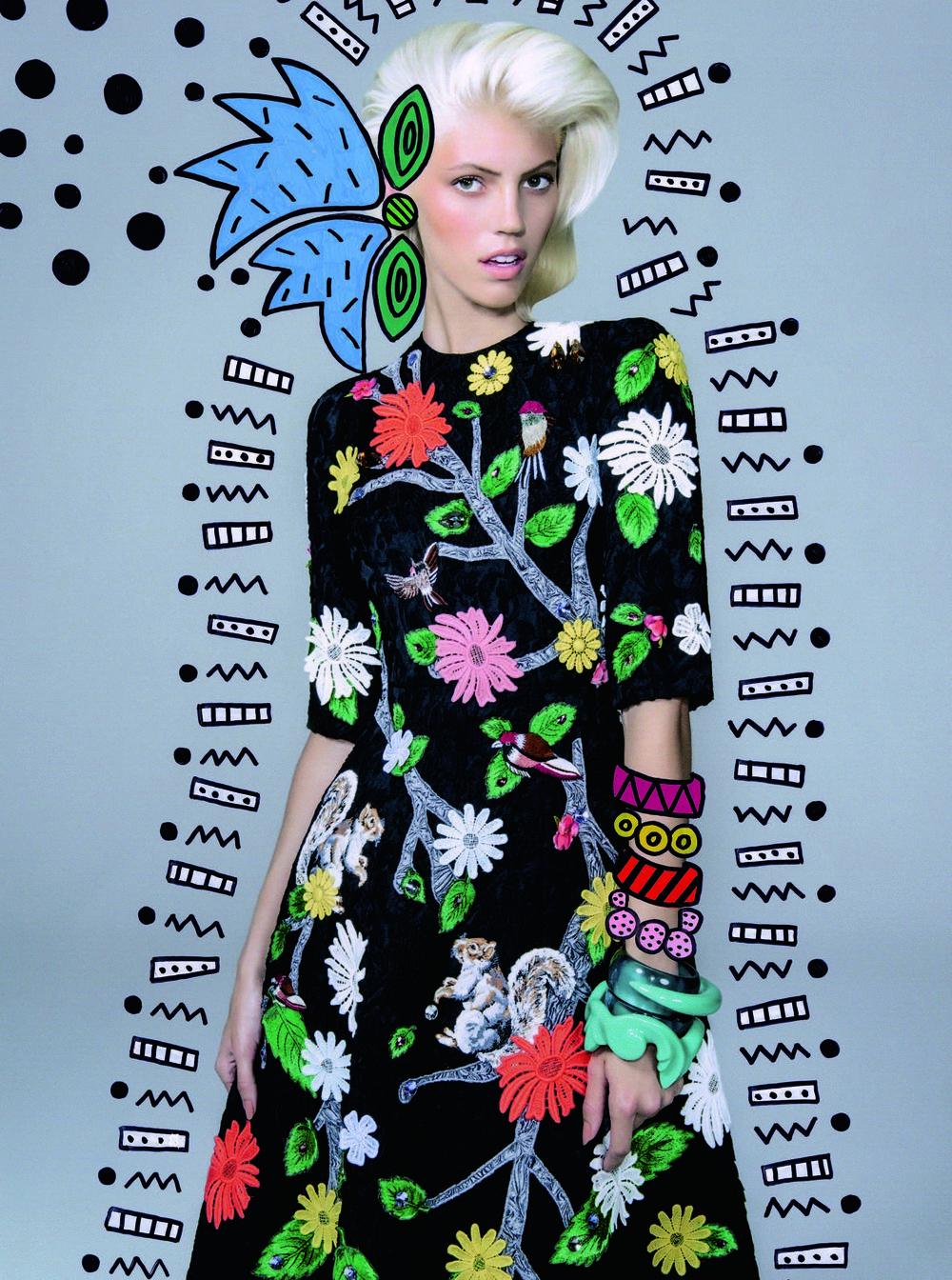 Vogue 04.jpg