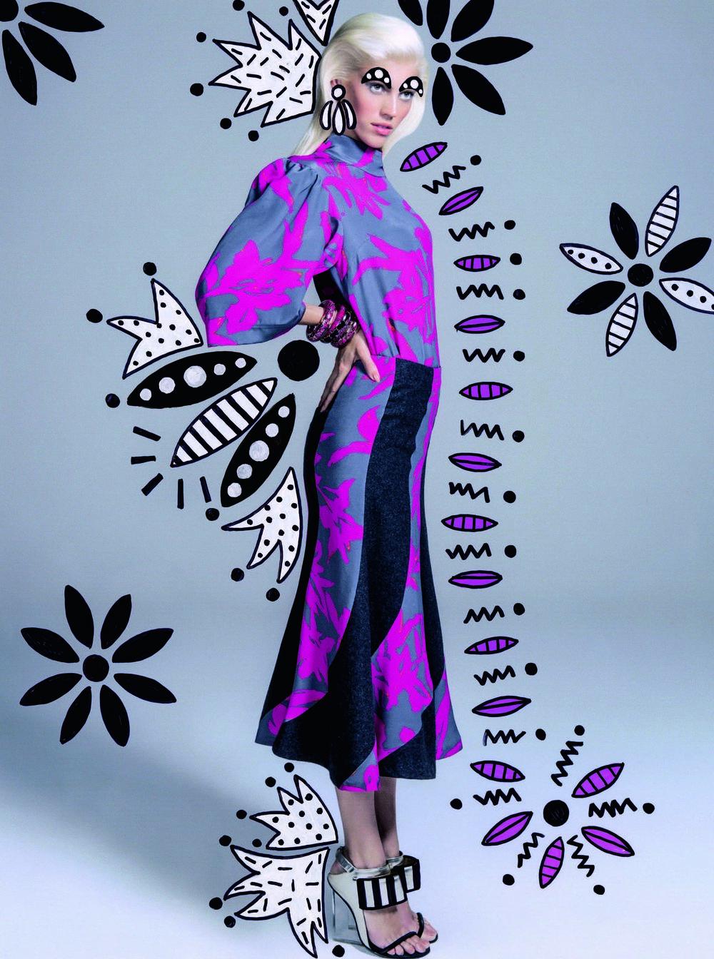 Vogue 08.jpg