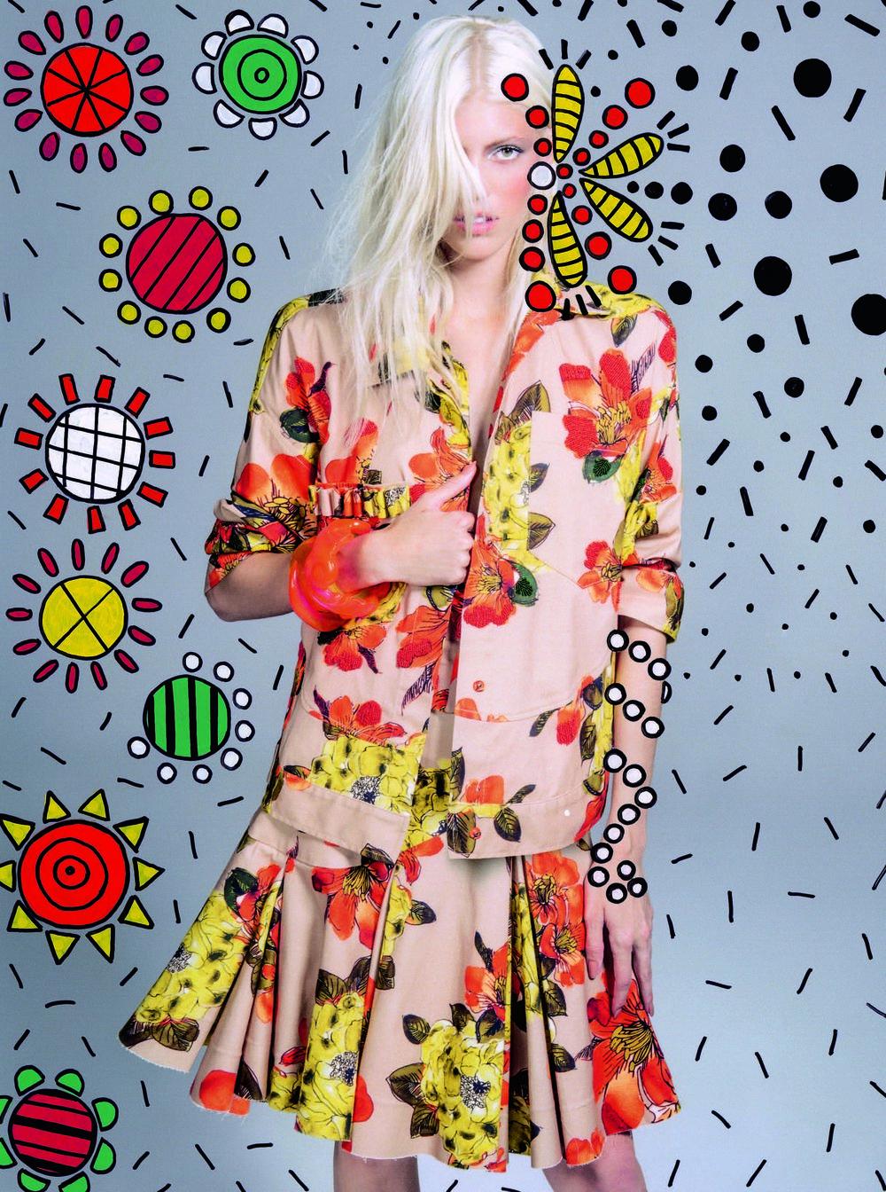 Vogue 10.jpg